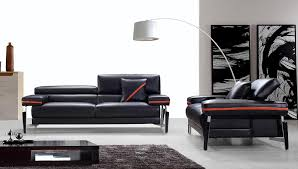 Modern Contemporary Furniture Stores In Toronto And Mississauga - Contemporary furniture sofas