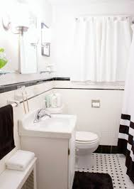 Bathroom Cheap Makeover Budget Bathroom Makeover Amazing Master Bathroom Makeover