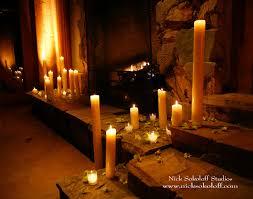candle lit bedroom google image result for http soireeproductions com blog wp