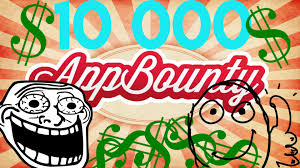 appbounty net invite code how to get 10000 credits on appbounty 2016 working youtube