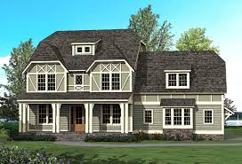 tudor house plans with photos appealing tudor house plan with loads of storage space 500006vv