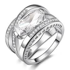 large silver rings images Large sterling silver rings jpg