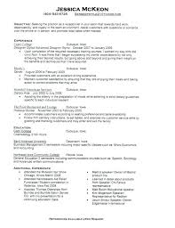 list of skills for resume receptionist with no experience resume receptionist office abilities list for resumes receptionist