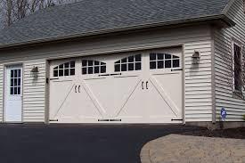garage stone garage designs garage remodel pictures garage clean