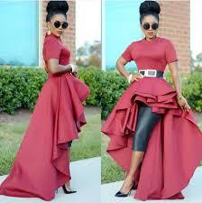 church gentlemen ladies u0026 fashion home facebook