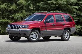 the jeep cherokee recall good airbags gone wrong