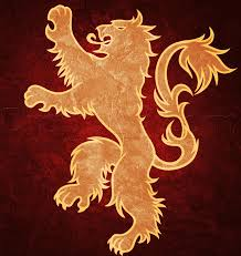 house lannister how to draw house lannister logo step by step symbols pop culture