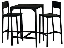 conforama table cuisine avec chaises tables cuisine conforama charmant table bar de cuisine conforama 0