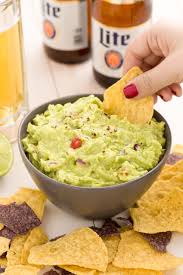 halloween party dip 20 easy mexican appetizers recipes u0026 ideas for mexican apps