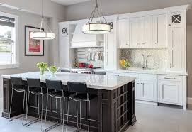 Plain N Fancy Kitchens Contemporary Kitchen Cabinets Chicago Home Decorating Interior