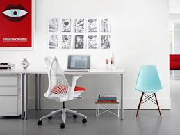 Armchairs For Less Design Ideas Home Design Task Chair Herman Miller Prime Cool Vintage Office