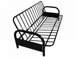 Sofa Folding Bed Bedroom Folding Bed Frame Twin Amazing Folding Twin Bed Frame