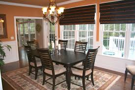 casual dining room sets casual dining room chandeliers with lighting great tips and advice