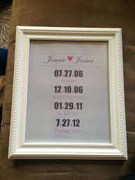1 year wedding anniversary gifts for him 1 year wedding anniversary ideas for him one month wedding