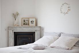 la chambre blanche chambre blanche le top 50 des plus belles pièces