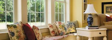 alco window the best window installer in new jersey