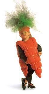 Pea Pod Halloween Costume Veggies Pattern