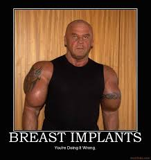 Meme Implants - breast implants meme by bossaj memedroid