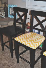 dining room view how to reupholster a dining room chair seat and dining room view how to reupholster a dining room chair seat and back designs and