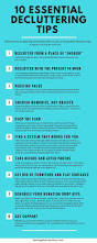 Organization Tips For Work 182 Best How To Get Rid Of Clutter Images On Pinterest