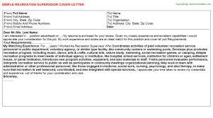 cover letter hospital volunteer cover letter free resume cover