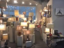 100 home base expo interior design course 100 industrial