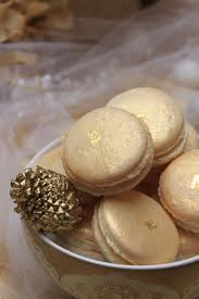 153 best the macaron images on pinterest french macaron