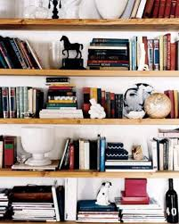 easy steps to organize bookshelves chaos to order chicago