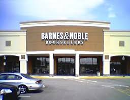 Barnes And Noble Brentwood B U0026n Store U0026 Event Locator