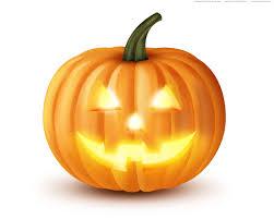 Halloween Icons Free Jack O U0027 Lantern Halloween Pumpkin Icon Psd Psdgraphics