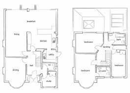 kitchen extension plans ideas 123 best 1930s semi images on house additions house