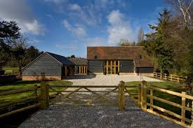barn conversion ideas barn conversion a suffolk barn home with soaring ceilings listed at