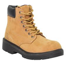 womens boots free shipping australia 6 industrial waterproof work boot for moxie trades