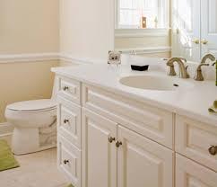 Bathroom Grants Quality Plumbing U0026 Water Heater Repair Grants Pass Or