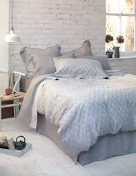bed sheets reviews bed linen astounding ikea bedding reviews best duvet bedroom