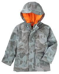 baby boy winter coats jackets tradingbasis