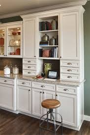 Kitchen Collection Locations 54 Best Design Trends Images On Pinterest Design Trends Toll