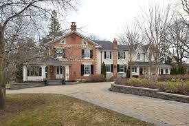 executive rental aurora caledon country homes luxury real estate