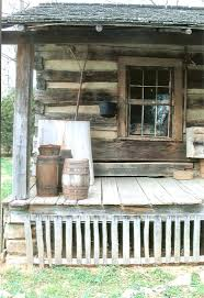19 best old cabins images on pinterest rustic cabins cozy cabin