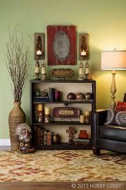 Hobby Lobby Home Decor Ideas   stylish design hobby lobby home decor stunning fall home decor