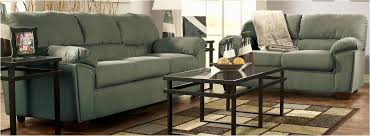 Living Room Sets With Sleeper Sofa Sofa Dressers White Living Room Set Living Spaces Furniture