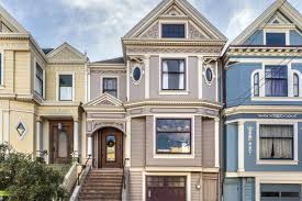 queen anne done up in designer style looks for 2 695m curbed sf photos courtesy of thefrontsteps