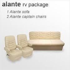 Rv Sofas For Sale by 28 Best Rv Furniture Images On Pinterest Home Projects And Diy