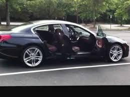 2012 bmw 640i gran coupe 2013 bmw 640i gran coupe m sport
