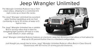 jeep png jeep trail rated jeep offroad vehicles in berwick pa