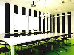 interior wall design for office inspiration rbservis com