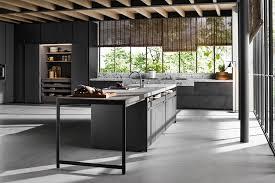 modern kitchen cabinets brands the best italian kitchen brands top designer kitchens