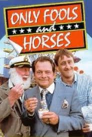 Only Fools And Horses The Chandelier Watch Only Fools And Horses Season 2 Watchseries
