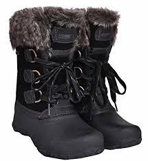 khombu womens boots sale amazon com khombu s the slope winter boots boots