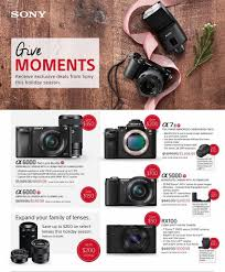 black friday 2016 ad scans the ultimate guide to black friday 2016 all the best deals and